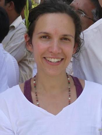 MariaMiguel