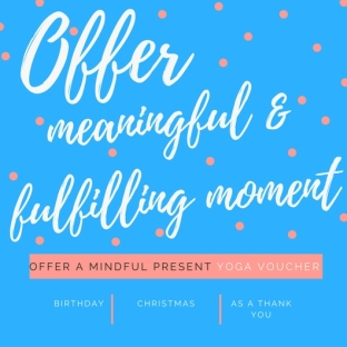 offer_mindful_present