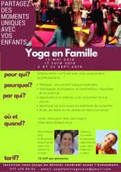 180426_yogafamille_A3