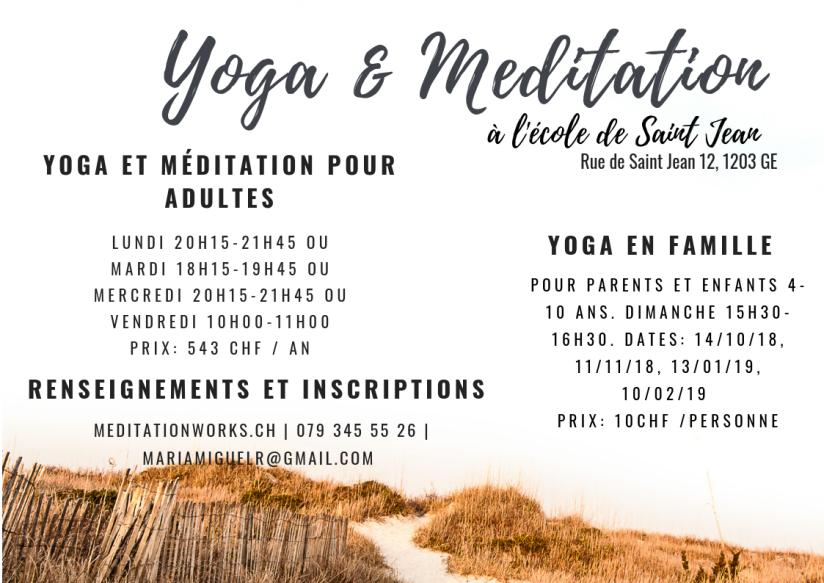 181011_yoga&meditation